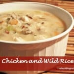rp_Chicken-and-Wild-Rice-Soup-from-The-Best-Blog-Recipes.jpg