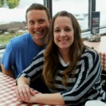 Shauna | The Best Blog Recipes