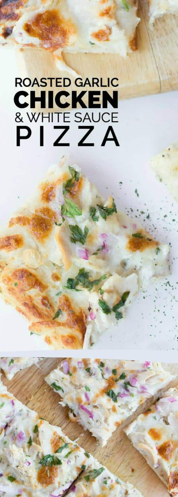 pinterest-garlic-chicken-pizza-recipe