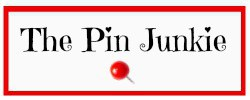 pin junkie button 250 x 100