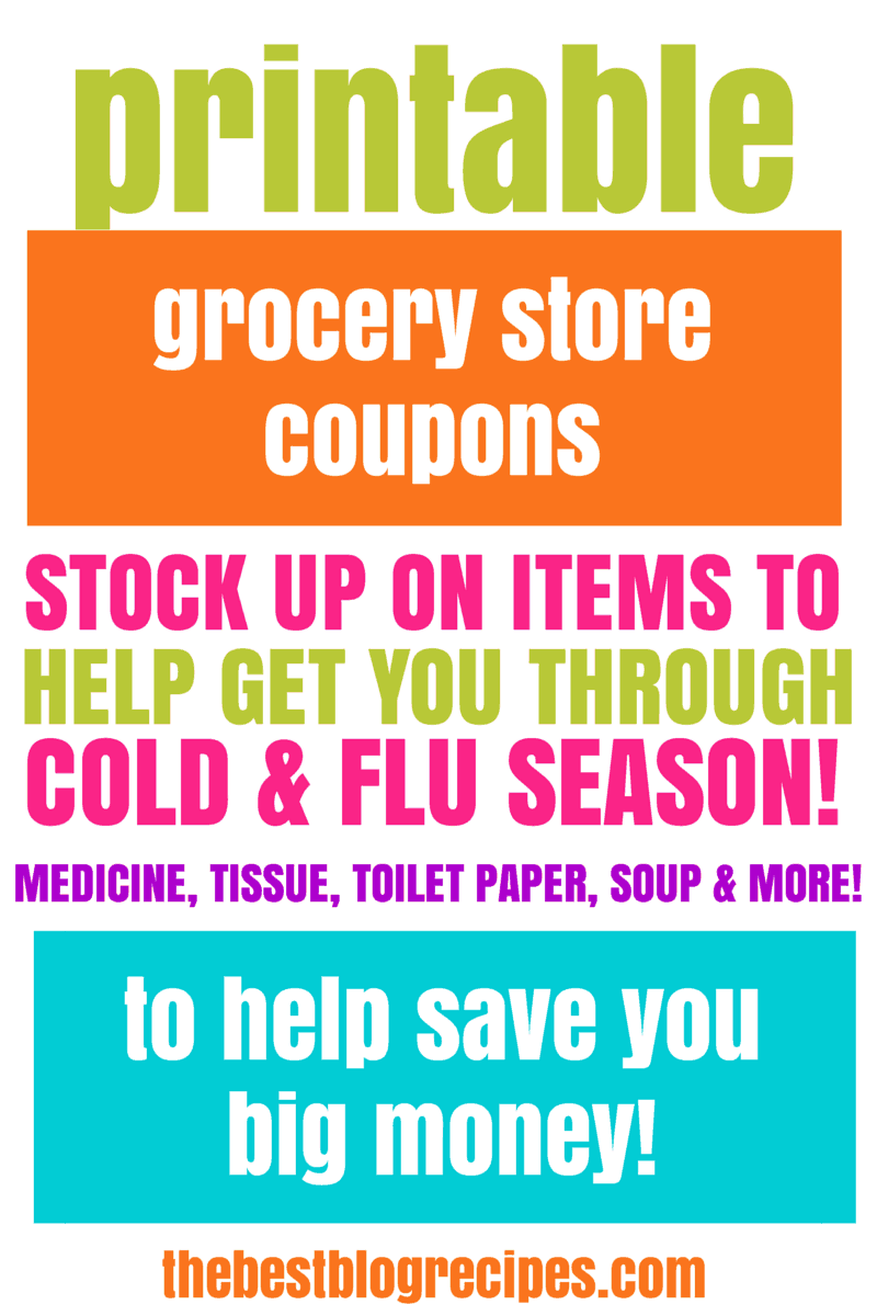 Seasons coupon code