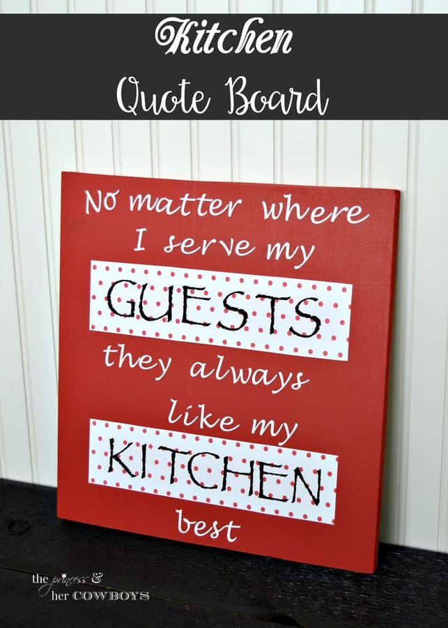 Best kitchen quotes quotesgram for Kitchen quotation