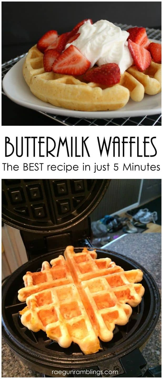 waffles kate s light n fluffy buttermilk and chocolate chip waffles ...