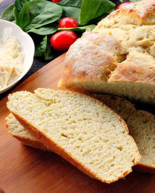 Irish Potato Bread The Best Blog Recipes