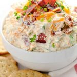For delicious and incredible appetizers you need Easy Cream Cheese Dip Recipes. These dips will be the the talk of any party, and can turn any day in to an occasion!