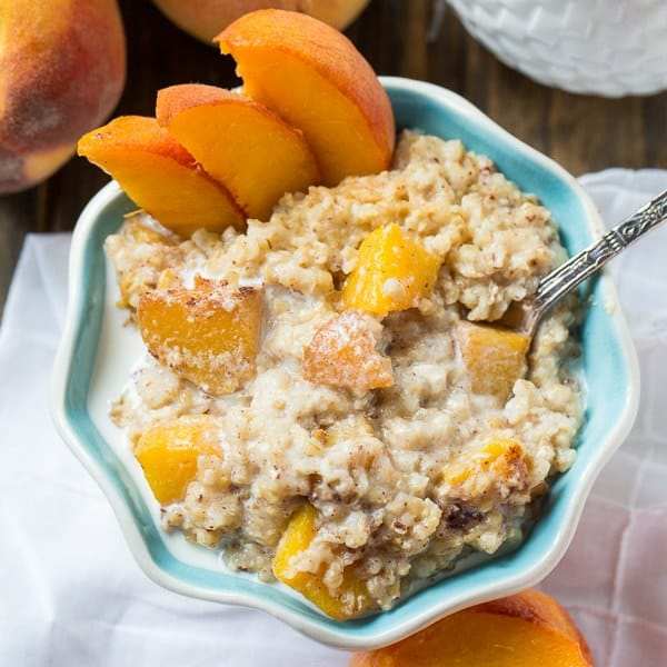 Old Fashioned Peach Recipes The Best Blog Recipes