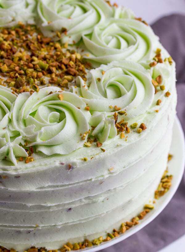 Best Pistachio Dessert Recipes The Best Blog Recipes