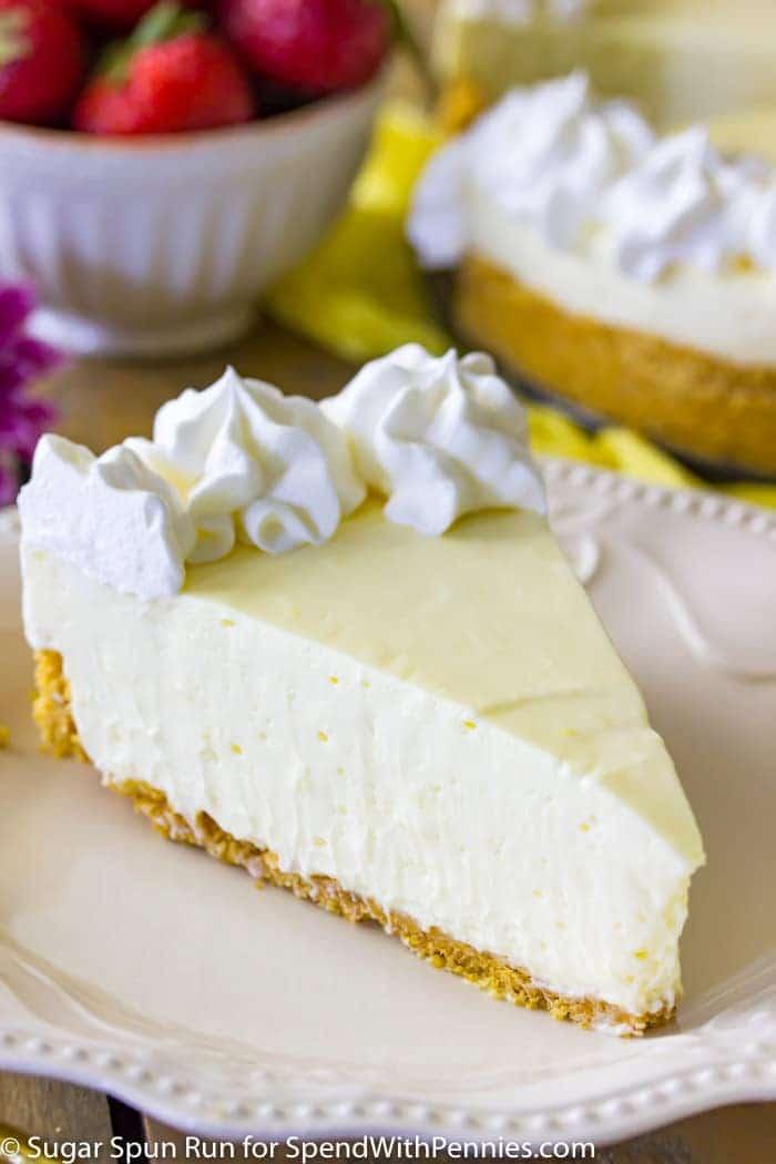 Keto Dessert Recipes Cream Cheese Jello