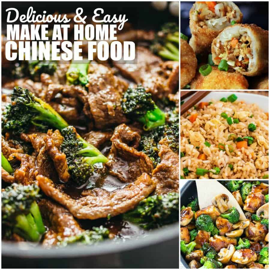The best chinese recipes the best blog recipes delicious easy make at home chinese food forumfinder Choice Image