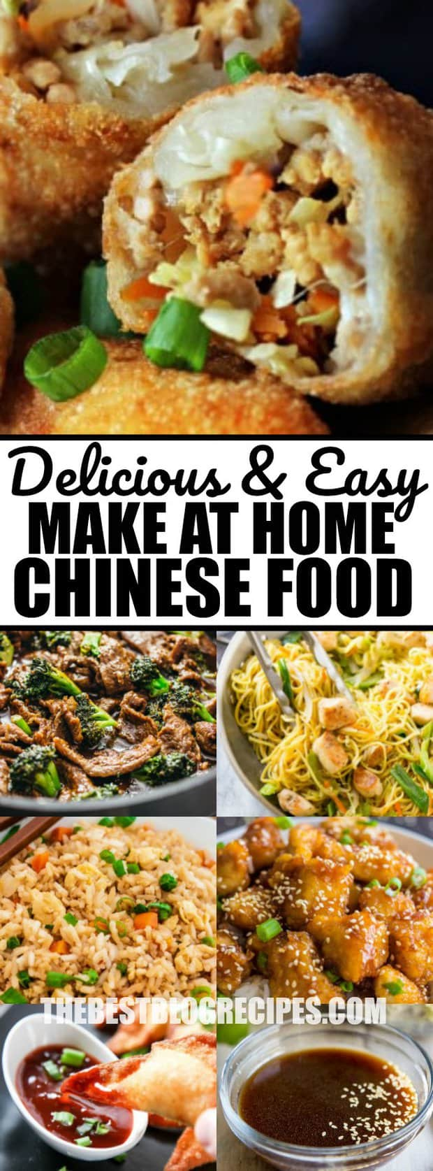 The best chinese recipes the best blog recipes delicious easy make at home chinese food forumfinder Images