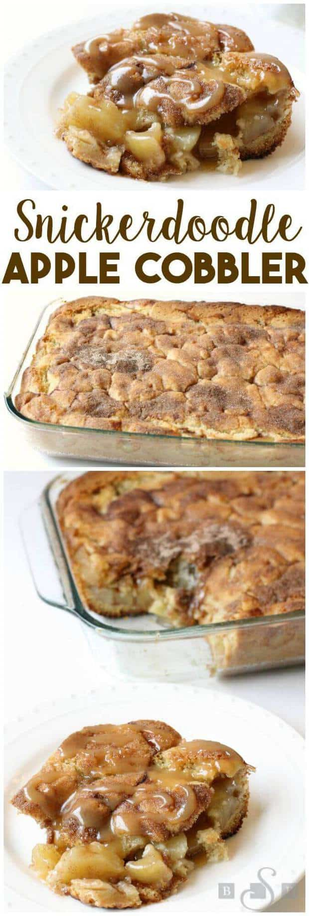 Snickerdoodle-Apple-Cobbler.BSB_.pin