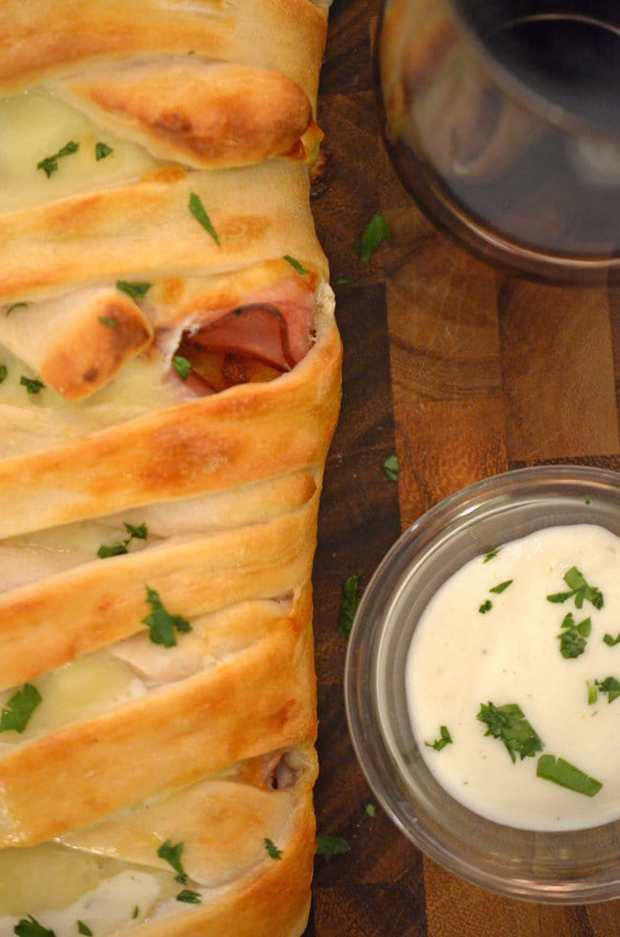 Best Stromboli Recipes The Best Blog Recipes