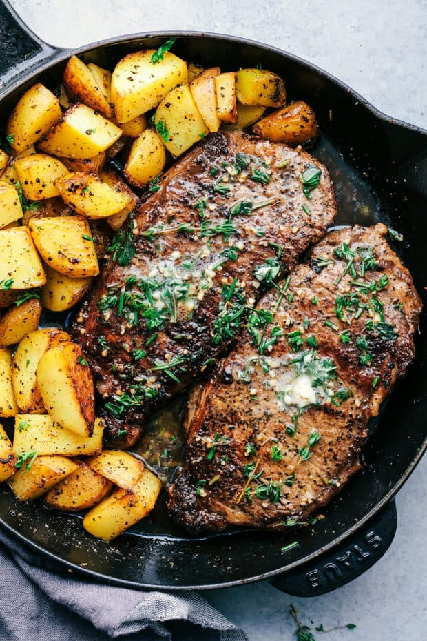 Best Steak Recipes The Best Blog Recipes