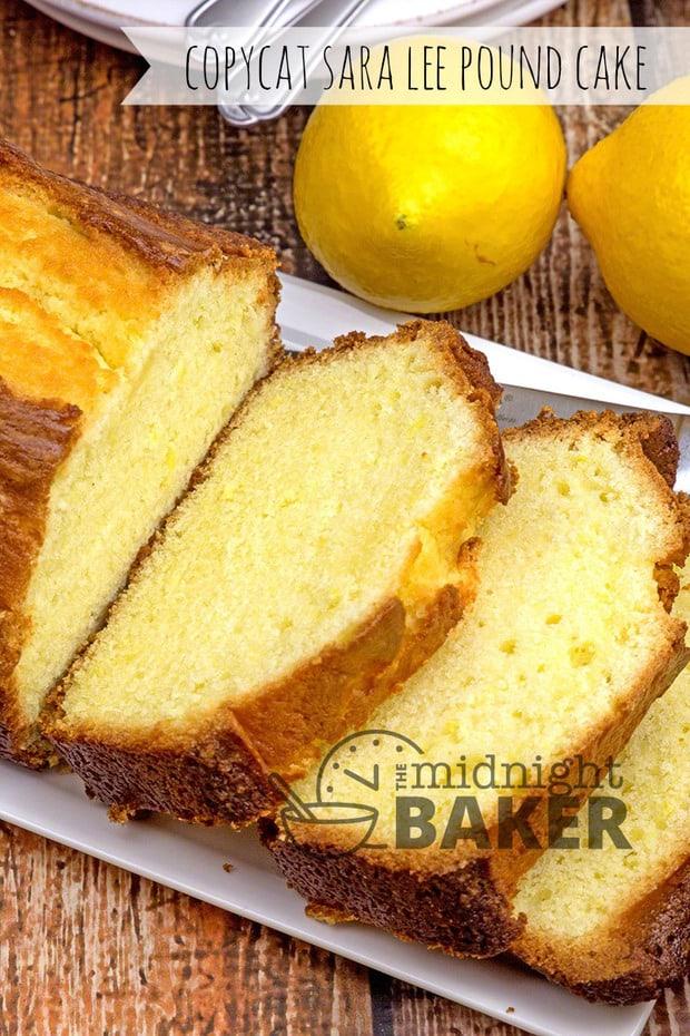 Raspberry Glazed Key Lime Cake The Best Blog Recipes
