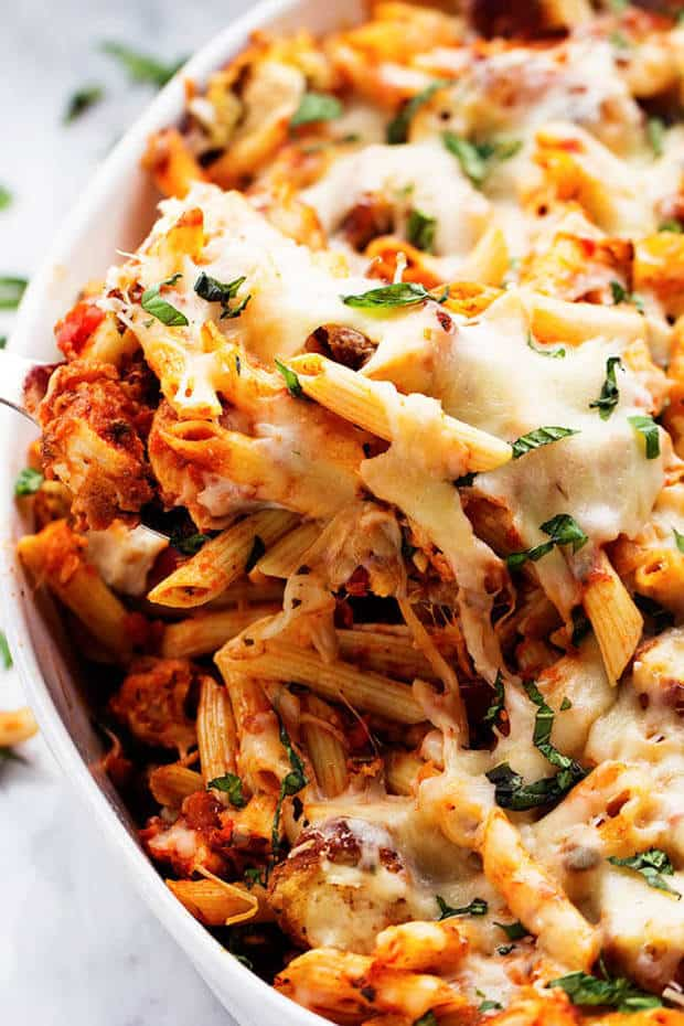 Best Chicken Casserole Recipes The Best Blog Recipes