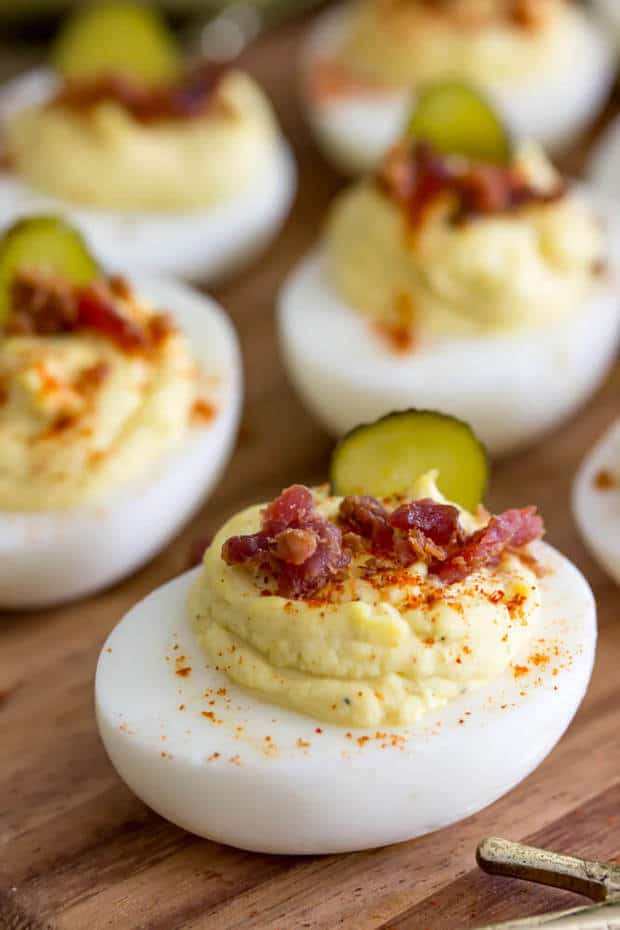 best deviled eggs million dollar deviled eggs the best recipes 31080