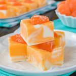 The Best Orange Creamsicle Recipes