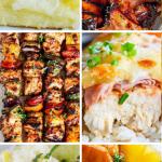 Best Hawaiian Recipes