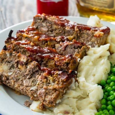 bourbon-meatloaf-1
