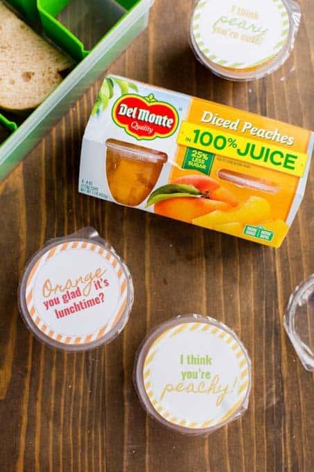 Best Lunchbox Ideas